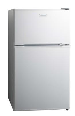 美國富及第 90L 一級節能雙門冰箱 FRT-0903M (8.5折)