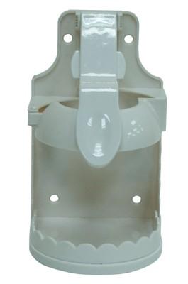 hd-301 手動式噴霧手指消毒機(簡易型) (8.8折)