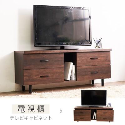 路恩西5尺電視櫃 (7.5折)