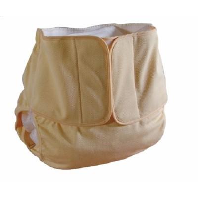 成人環保可水洗布尿褲S-L號 (8.3折)